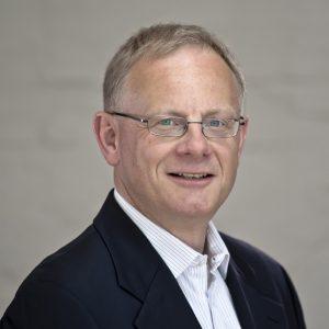 Profilfoto Christian Brüseke