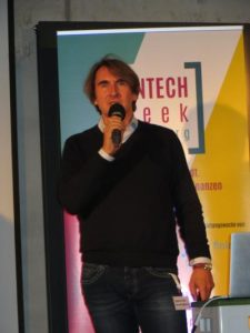 Code Rouge Christoph Sieciechowicz