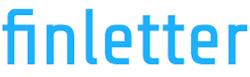 Logo finletter