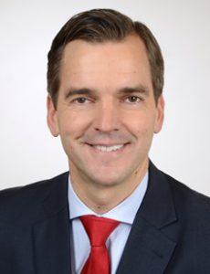 Profilbild Friedrich-W. Kersting